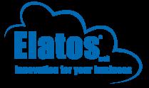 logo_elatos_web