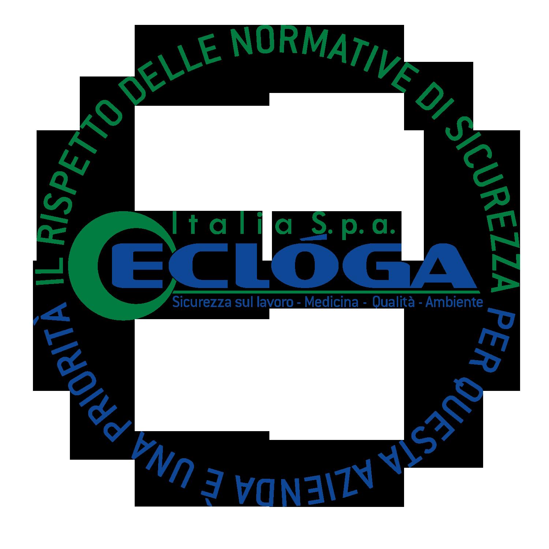Ecloga-italia