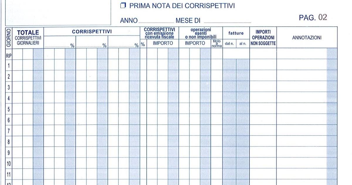 come compilare il registro dellinsegnante